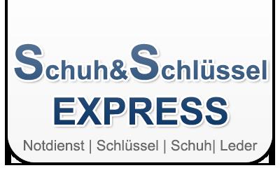 Schuh und Schlüssel Express | Flingern